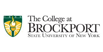 SUNY College at Brockport